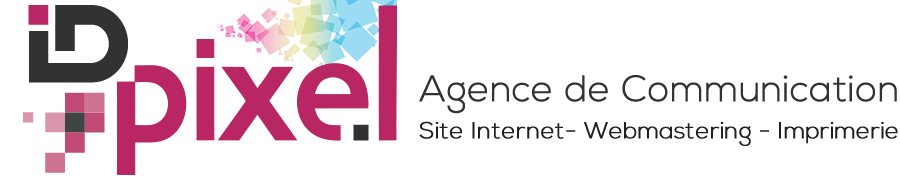 c9f5b89cb49 ID Pixel Agence Communication Création site Internet Lot et Garonne 47